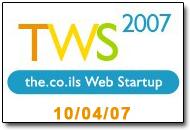 Tws2007