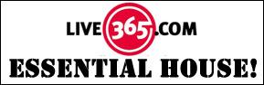 Live365_logo_1