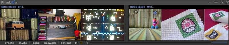 Retrofilmloop2