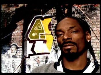 Snoopscreenshot6